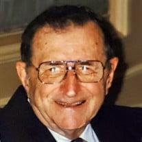 Fred R. Simpson