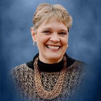 Cathy L. Rose