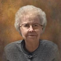 Helen F. Mills