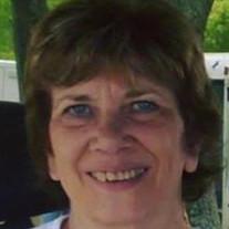 Deborah J. Hudson