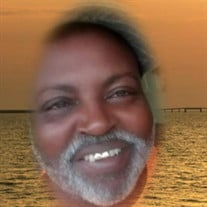 Mr. Jimmy Lewis Plair