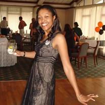 Shellaine J. Haynes