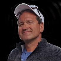 Mark G. Cramton