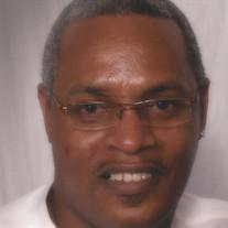Kevin Joseph Spellman Sr.