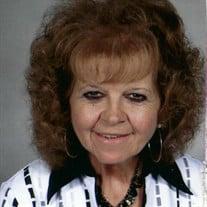 Dona Johnson