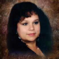 Rhonda Gail Davis