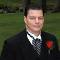 Mr. Mark E. O'Leary