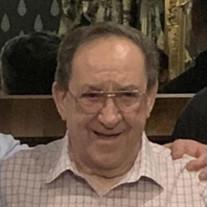 Roger E. Cournoyer