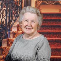 Carol Jeanne Harty