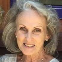 Marcia Jan Mote