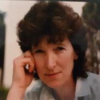 Mrs. Eileen C. Magoon