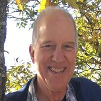Haynes Wallace Baird