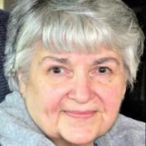Virginia Tekushan