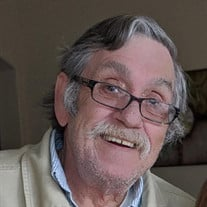 Roger Lionel Jolicoeur