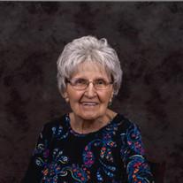 Sue Willis
