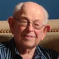 MURRAY J. NADELLE