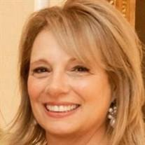 Susan C. Foote