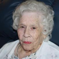 Dolores J. Bayer