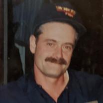 Kenneth Duncan Valentine