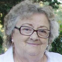 June C. Engert