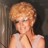 Betty L. Turney