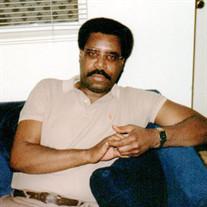 Ronald Gene Dodson