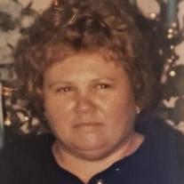 Ms. Shirley Burleson
