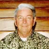 Charles Lewis Nutt