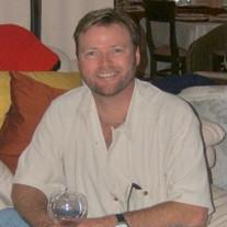 Mr. Erik Allen Edwards