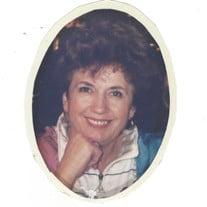Elisabeth Maria Strissel
