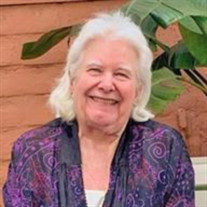 Sue Valikonis