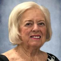 Sandra L. Jones