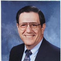 Herman Tipton Baker