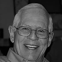 John Wallace McKee, Jr.