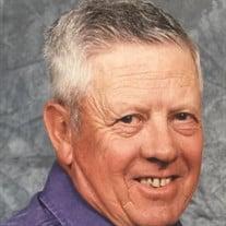 Bently Frank Reisch