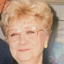 Sue Negrotto