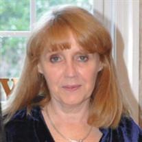 Mary Ellen Coleman