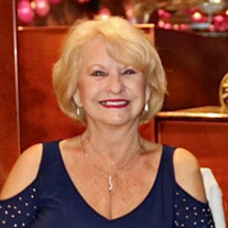Faye Gurlene Mayes