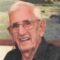 Lewis W. Wheeler