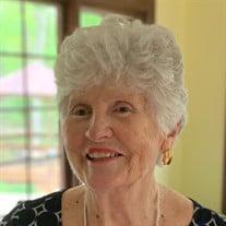 Myrtle Elizabeth Pontrich