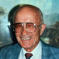 Anthony Krakoviak