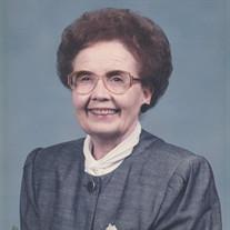 Mary Margaret Coyne