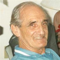 James V. Logullo