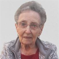 Helen L. Dulaney