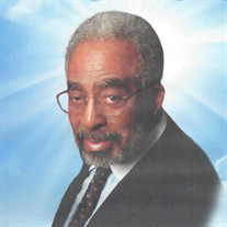 Mr. Frederick R. Birts