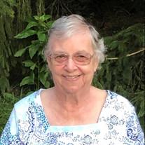 Barbara J. Bee