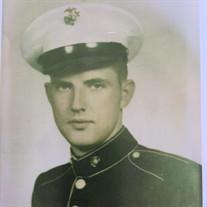 Jimmie Eugene Baisden