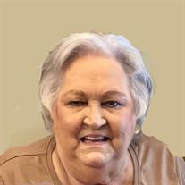 Marilyn Ann Turner
