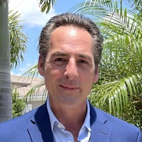 William J. Fornia