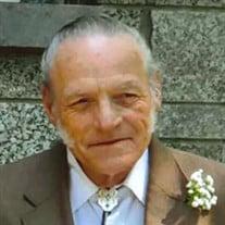 Mark A. Theisen